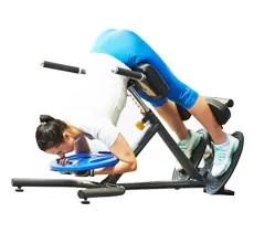 diy roman chair swivel in bangladesh exercises get your abs killer shape plate lift flexes back