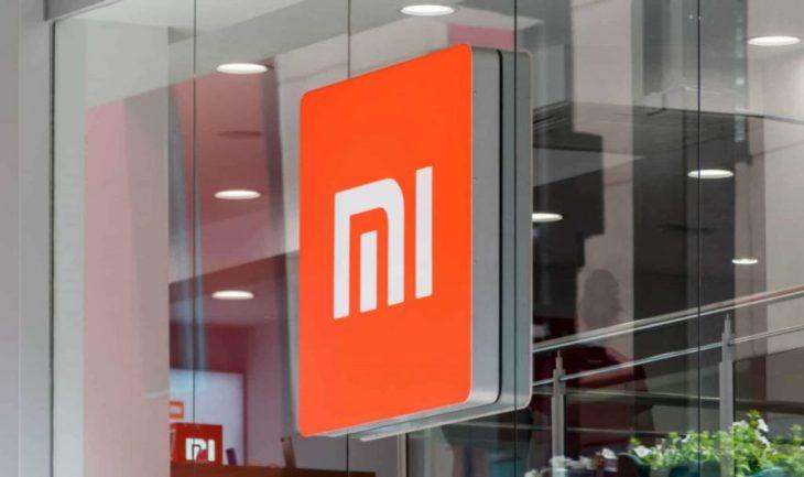 Xiaomi Announces Automotive Division