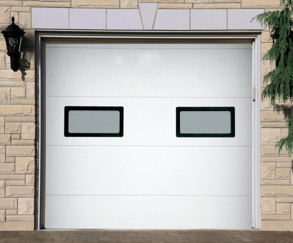 Best Garage Doors (Jan. 2019)  Buyer's Guide and Reviews
