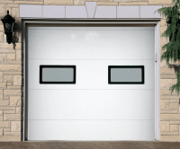 Best Garage Doors (Jan. 2019)  Buyer's Guide and Reviews