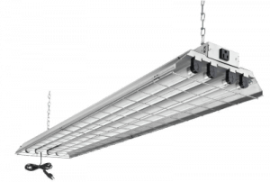 Best Fluorescent Lights For Garage