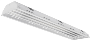 PrimeLights T8 LED HighBay