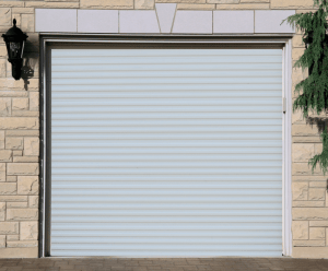 full modern garages affordable chamberlain doors size of garage archived for foot opener dimensions astonishing ideas door panel