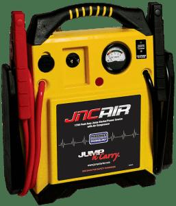 Jump-N-Carry JNCAIR