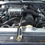 Nissan-GR-Y61-Usado-9