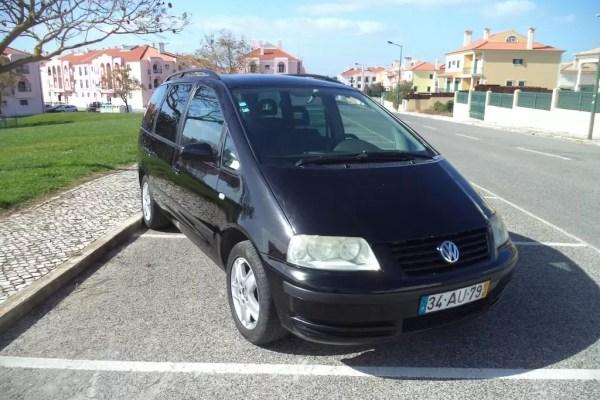 Usada-VW-Sharan-Tdi-115cv-2002-1