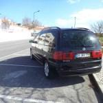Usada-VW-Sharan-Tdi-115cv-2002-2