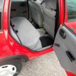 Usado Opel Corsa 1-5 TD 1998 – 06