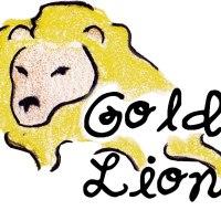 PROFILE | Gold Lion: Elemental power-folk