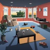 REVIEW | Hippo Campus  — Landmark