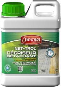 Owatrol le im Test: Wir haben verschiedene Produkte von