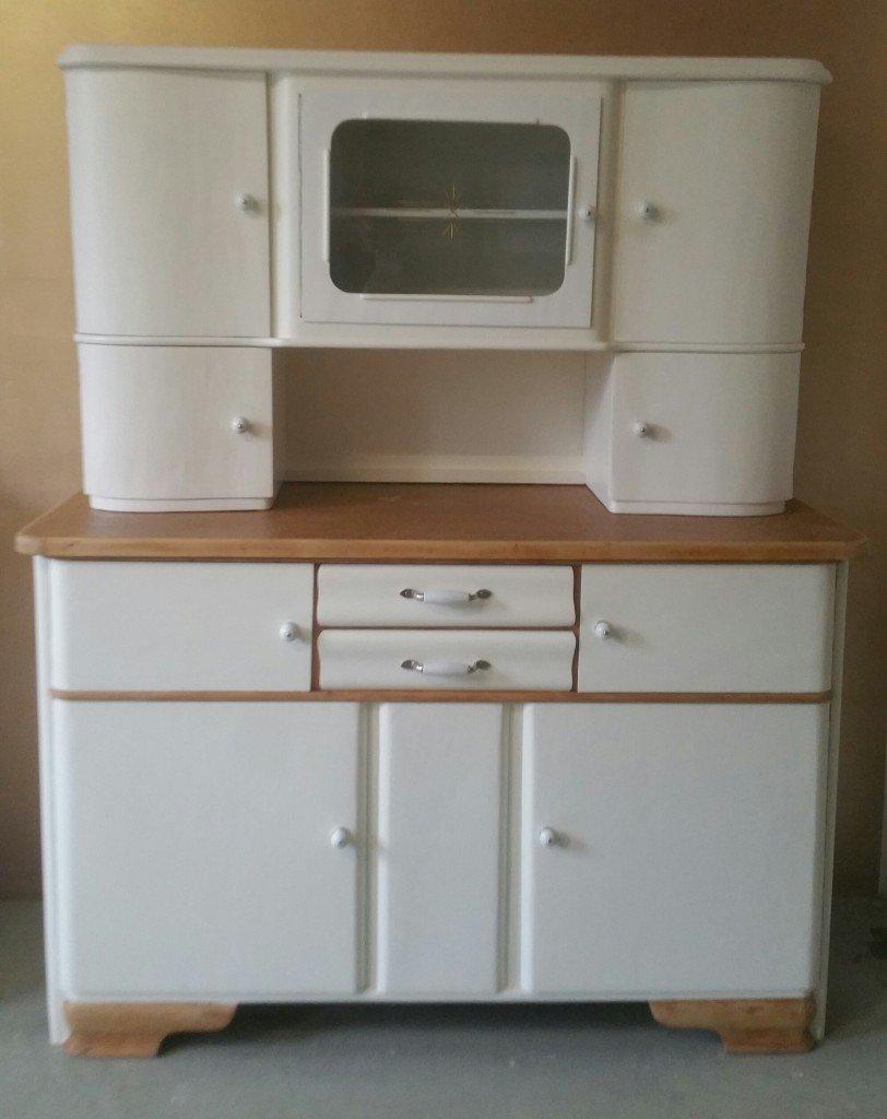 küchenschrank blau | spüle mit unterschrank 60 cm breit