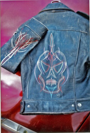 jacket113