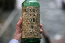 port old