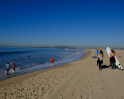 171025_184702_the_Beach
