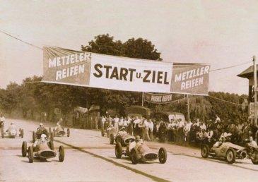 Stadtpark-Rennen-1949_Klasse-Kleinstrennwagen