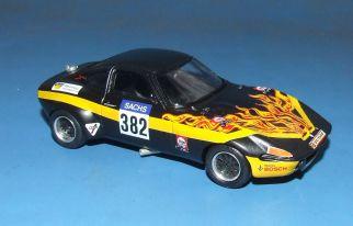Opel GT1900 Steinmetz, Kassel-Kalden 1971
