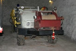 Bergbau-Unimog-Untertage-Bild 074
