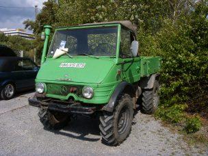 Unimog-60er-70er-Jahre-3