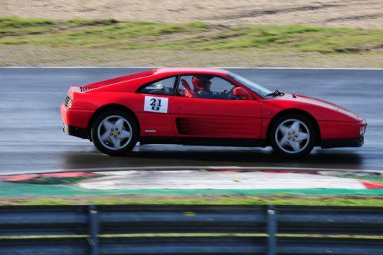 Ferrari-348-TB-2