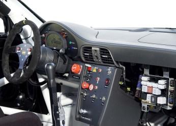 2005: Porsche 911 GT3 Cup