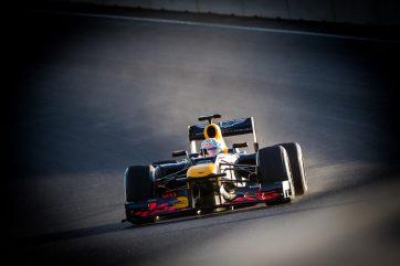 348700-Max Verstappen op Zandvoort Circuit-11-d69e08-original-1583398993