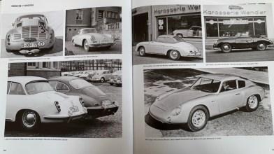 Porsche 356-29