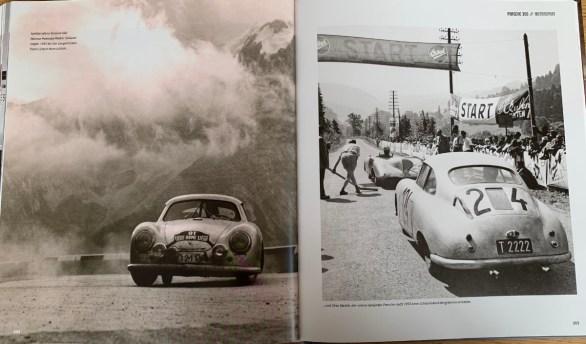 Porsche 356-39