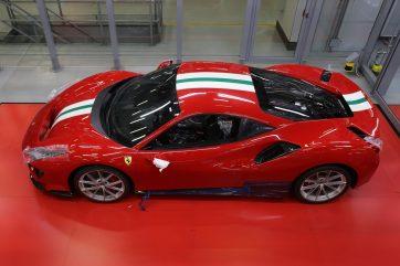 Ferrari-Pista-Uwe-3
