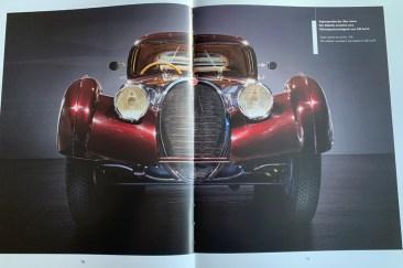 Art-of-Bugatti-epoche-1-Atlantic