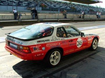 phoca_thumb_l_Nuerburgring07 (108)