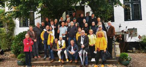 2021_Wikinger_Tour-2