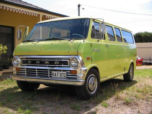 ford-econoline-from-gumtree-01
