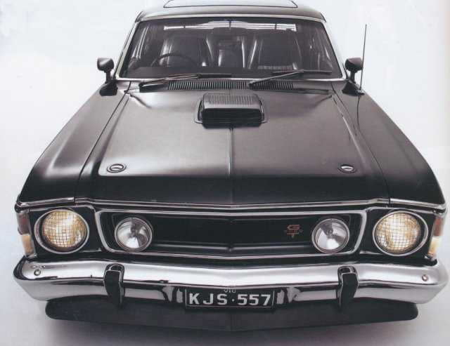 ford-xw-falcon-428-photo-from-amc-02