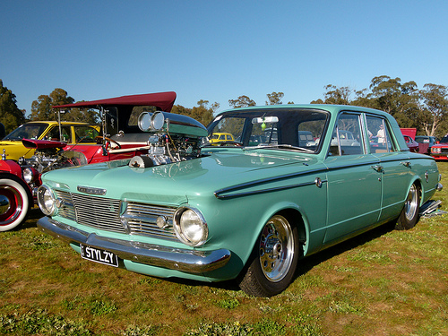 valiant-ap6-with-huge-donk