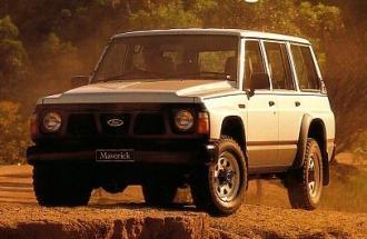 ford-maverick-wagon