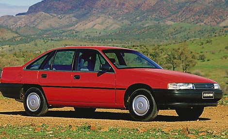 holden-vn-commodore-executive