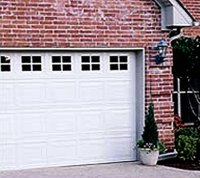Windsor Garage Doors, Quick Comparison Guide For Windsor