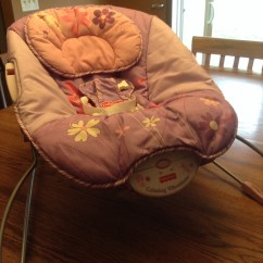 Calming Vibrations Baby Chair Cheap Living Room Fisher Price Infant Seat In Jlhw 39s