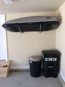car-carrier-storage-garage