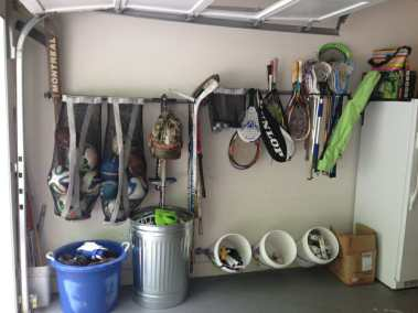 chester-springs-sporting-equipment-storage-garage