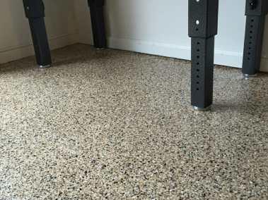 garage-flooring