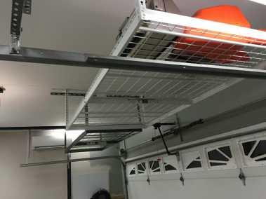 garage-overhead-storage-system