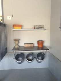 garage-potting-bench