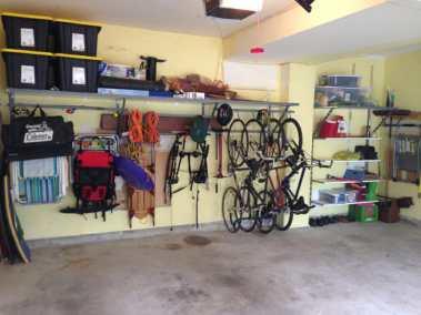 garage-sense-gallery-image-25