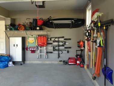 garage-sense-gallery-image-32