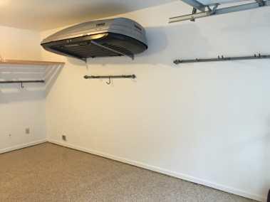 garage-sense-gallery-image-35