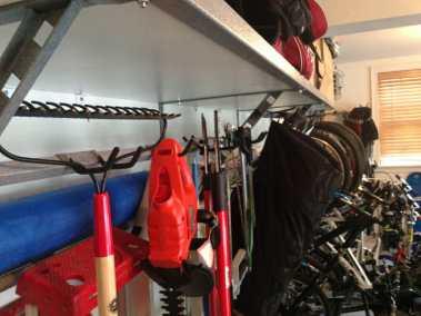 garage-shelves-and-storage