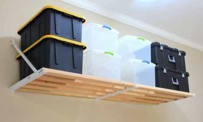 garage-shelving-system
