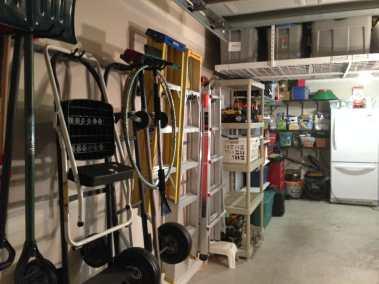 garage-storage-phoenixville-pa
